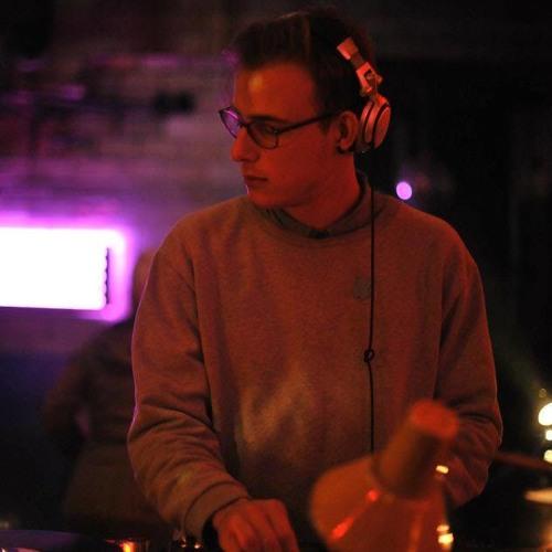 Edoardo Calgari | HMWL mix