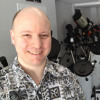 Are you being served? Part 2: Tristan Young of Focus Scientific