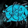ESTAR ASI-Splow ft Tuker & Esck