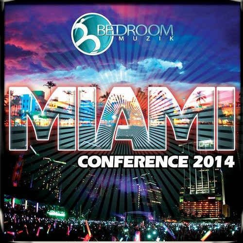 Kim Sanz - My Story (Original Mix) // Bedroom Muzik // Miami Conference 2014
