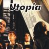 Utopia - Seperti Bintang