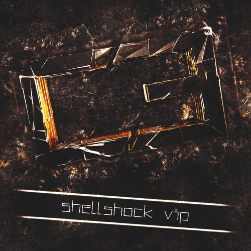 Crucial Error - Shellshock VIP (FREE DOWNLOAD)