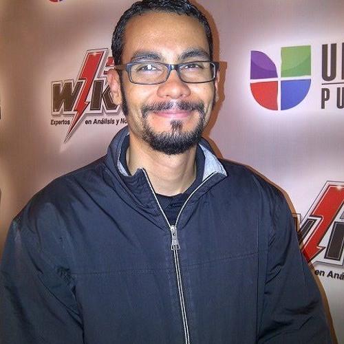 Este sábado agarra para el Festival de Cómics y Arte independiente de Puerto Rico