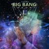 Big Bang Theory-Produced By LoUPz