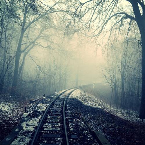 Awake Inside a Dream - Transposed