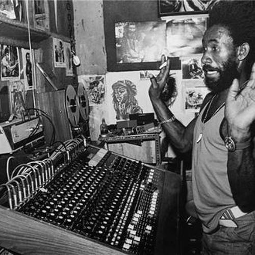 Black Uhuru - Fire and Brimstone - navex remix free download