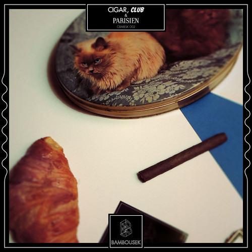 Lobot's Head x Bwi-Bwi - Keepin (YCLA Remix)