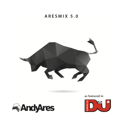 AresMix 5.0