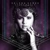 Selena Gomez - Love In Me
