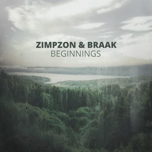Zimpzon & Braak - Beginnings