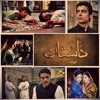 Download Dastaan Hum Tv Mp3
