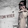 The Game - Camera Phone ft. Ne-Yo (Tomi Nyxer REMIX)