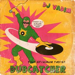 Lyrical Soldier ft Demolition Man (J Star Remix)