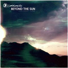 Beyond The Sun f. J-Live