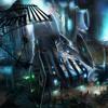Kaltoran Space Craft - Ambient Tabletop RPG Audio File.