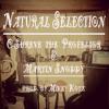C.Shreve the Professor | Martin Snoddy - Natural Selection (prod. by Mikey Kotz)