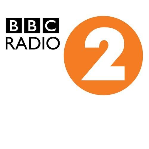 BBC Radio 2: Lay It On Me