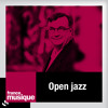 Extrait de l'émission Open Jazz d'Alex Dutilh sur France Musique 13/03/14
