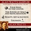 Alan Watts Sampler-Preview 1