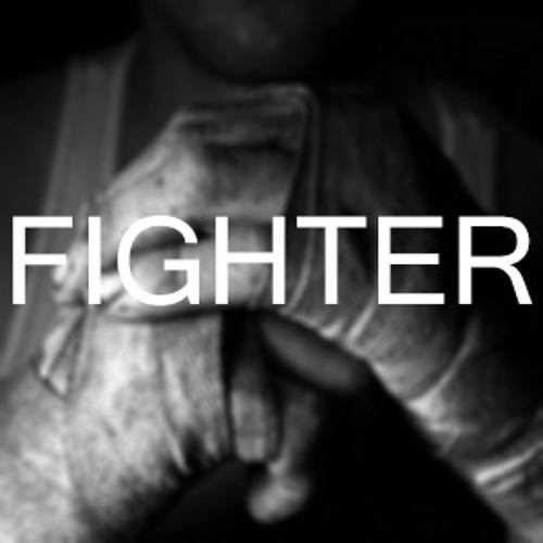 Flowmotion - Fighter (Original Mix)  [FREE DOWNLOAD]