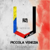 Piccola Venezia ft. Alex (Original Mix) // #VenezuelaNeedsUs