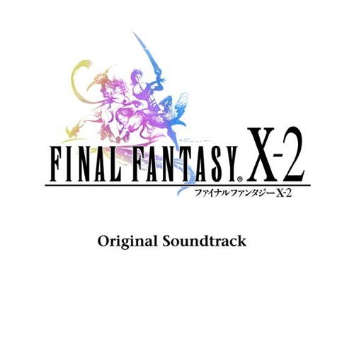Final Fantasy X-2 OST - Eternity (Memory of Lightwaves) by Final Fantasy Soundtracks | Free Listening on SoundCloud