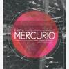 "Mercurio [Sobre ""Trident"" de Illmind]"
