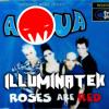 Roses Are Red ( Rmx Aqua ) -V3-