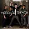 So Soon-Marianas Trench