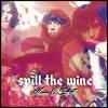 Eric Burdon & War - Spill The Wine (Moons & Stuff Remix)