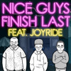 Horrorshow - Nice Guys Finish Last (Jimblah Remix)