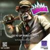 HBREC069 : Like A Boss - Go To Up Hard (Original Mix)