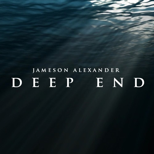 Jameson Alexander - Deep End (Original Mix)(Techno)