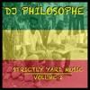 Strictly Yard Music Volume 2