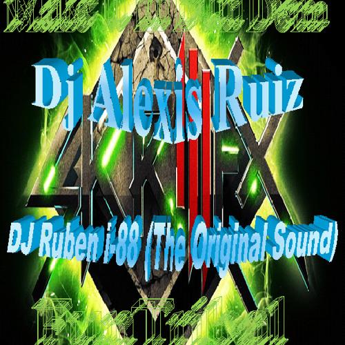 Make It Bun Dem - FunTribal Remix 2014 - (DJ Alexis Ruiz) ft (DJ Ruben i-88) [The Original Sound].