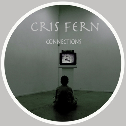 Cris Fern - Connections