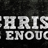 Christ is Enough for me - Cover by Raul D'Cruz and Praveen Menezes