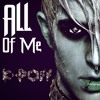 K - POFF - All Of Me (FREE DOWNLOAD!!!)