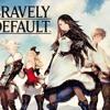 Bravely Default Live:Battle Theme