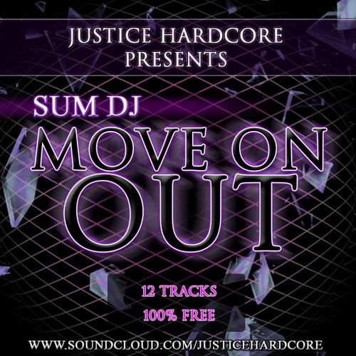 05. C.A.P.O - Sum Dj // 'MOVE ON OUT' Free Album