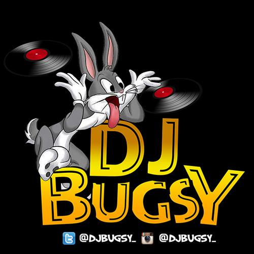 Spring Twerkers - Dj Bugsy