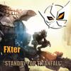 FXter -