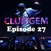 ClubGem E27 P3