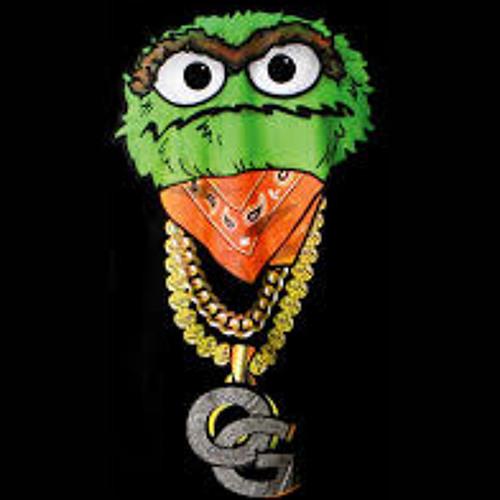 Sesame Street Theme Song (Trap Remix)