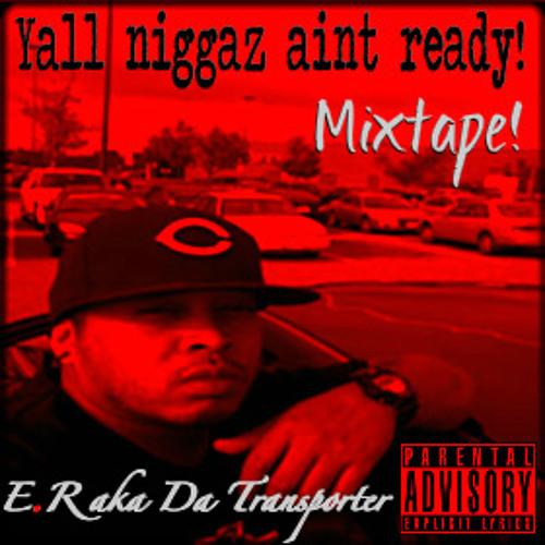 U aint bout dat (ThugLife!) Ft.2pac Beat by.Deville G Gotti (Bonus Track)