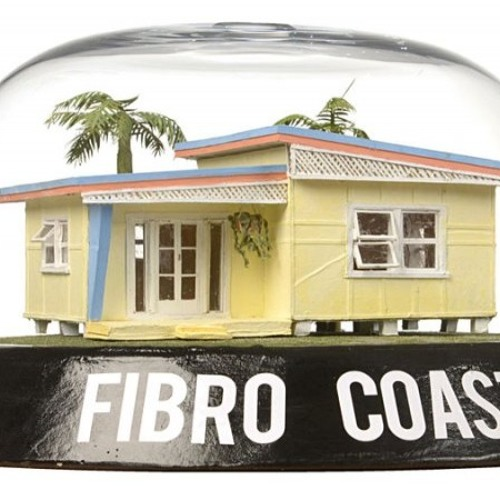 BLEACH* Festival: Fibro Coast