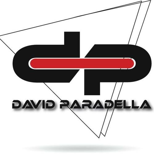 David Paradella - Deep House Session 11