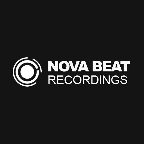 SASHO DERAMA , CTK FREAKS - PHYSIS (ORIGINAL MIX) Promo Cut (NOVA BEAT RECORDINGS)