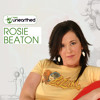13/03/2014: Rosie on Unearthed