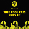 Thee Cool Cats - Love Parade (Nurvous Preview) out March 17th 2014